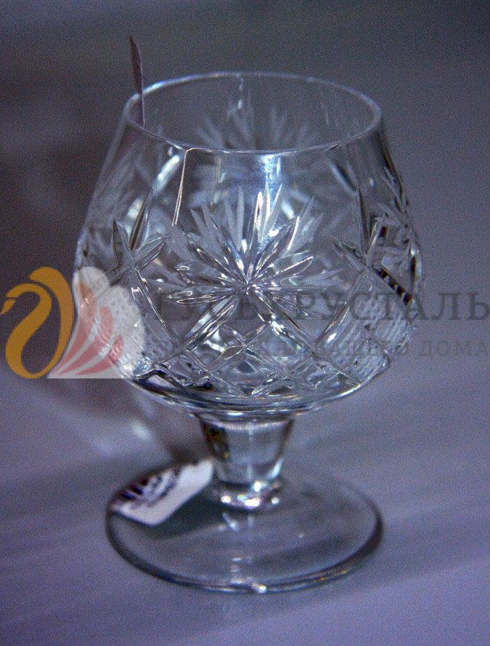 Интернет магазин хрусталя: хрустальные вазы, бокалы